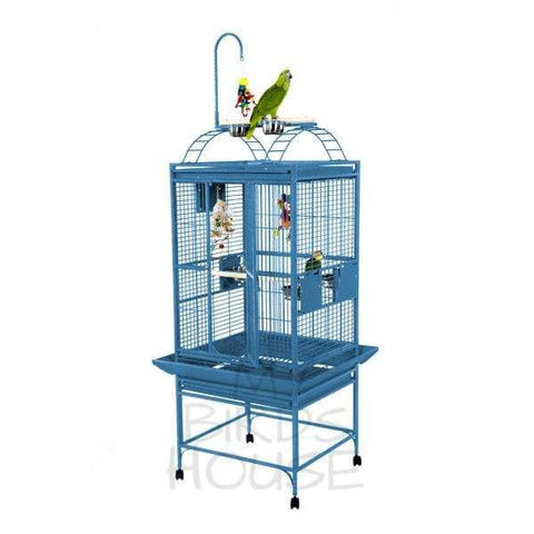 A&E Cage Co. 24 x 22 Play Top Bird Cage