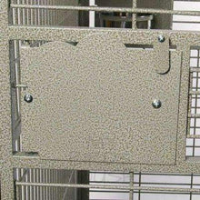 "Load image into Gallery viewer, A&E Cage Co. 36"" x 28"" Dome Top Bird Cage"