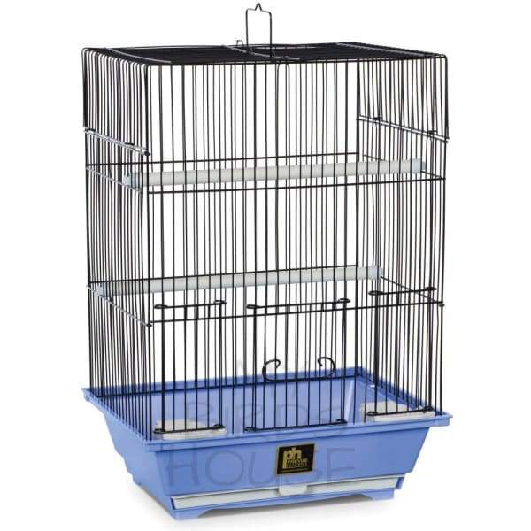 Assorted Small Bird Cages