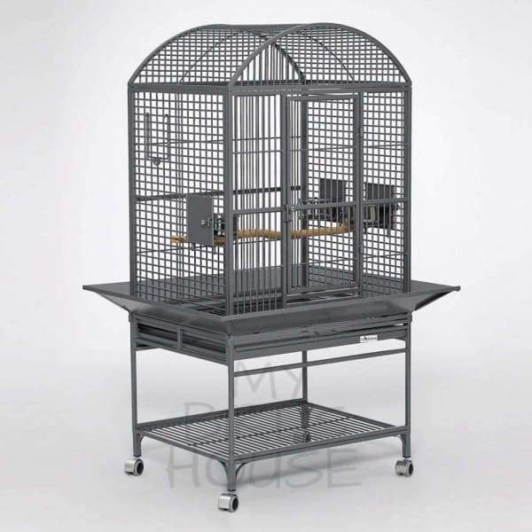 Avian Adventures Chiquita Dome Top Bird Cage