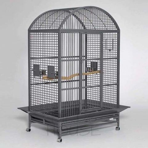 Avian Adventures Grande Dome Top Bird Cage