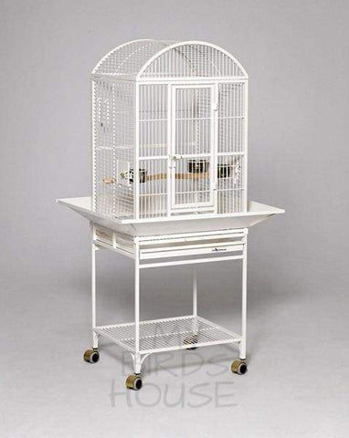 Avian Adventures Nina Dome Top Bird Cage