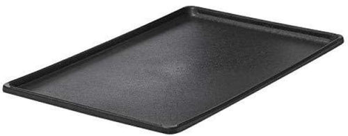 Bird Cage Replacement Tray Pan