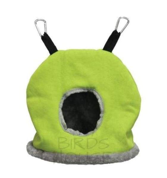 Large Snuggle Sack Hideout - Green