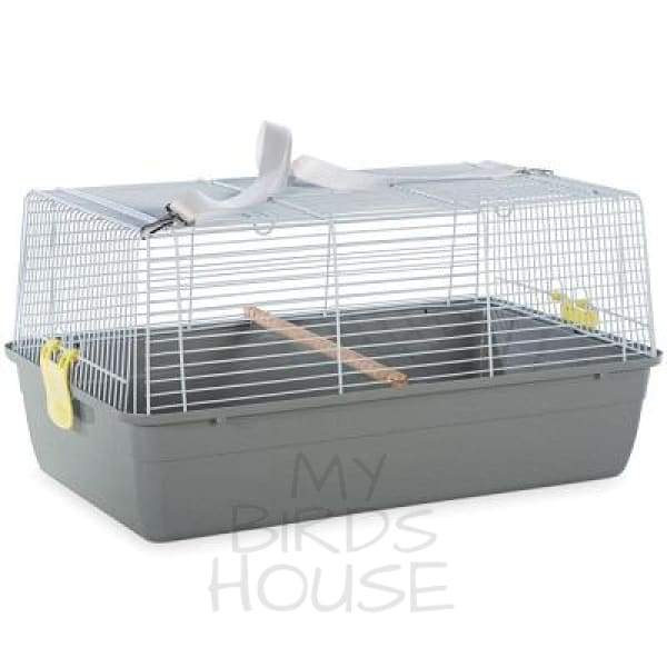 Prevue Pet Products Universal Bird Small Animal Carrier