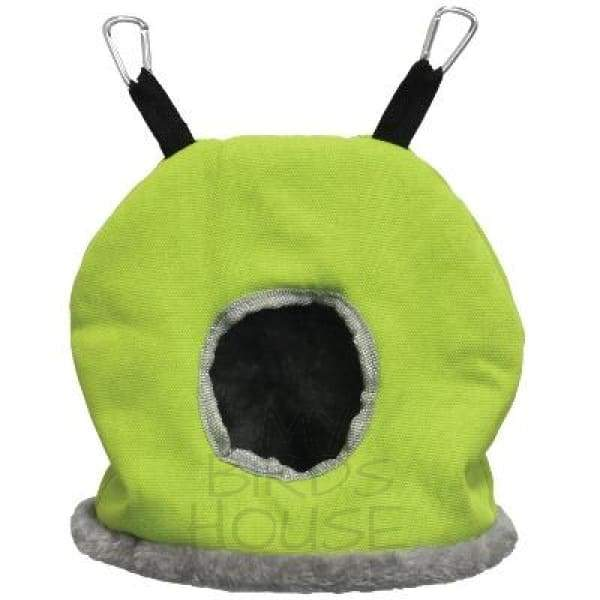 Snuggle Sack Hideout - Large