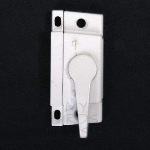 Switch Latch Bird Cage Door Lock