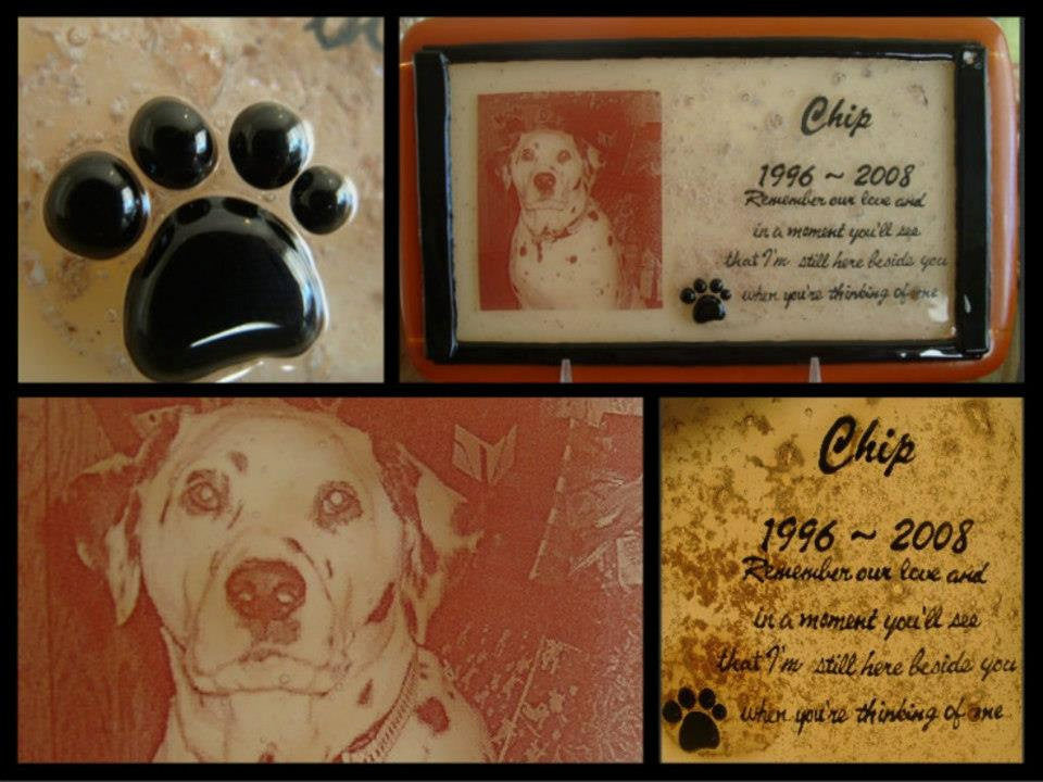 Pet Cremation Art Service FREE Quote