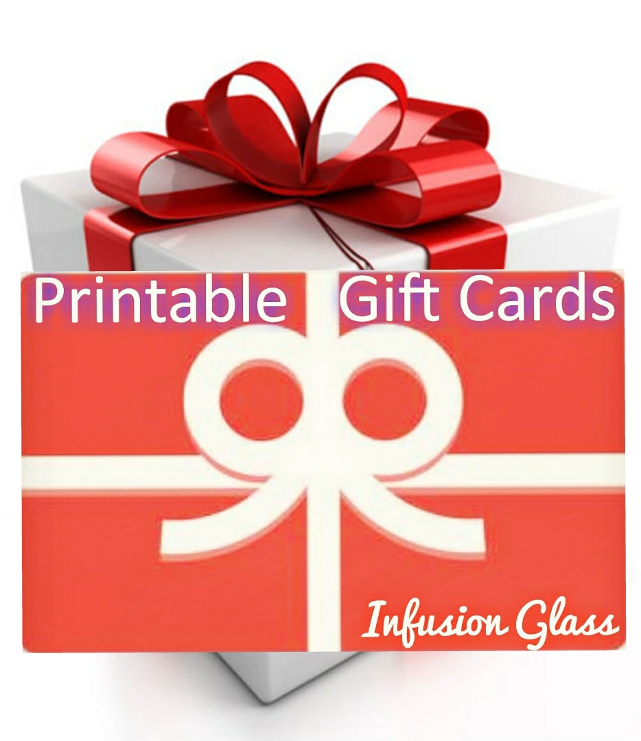 Gift card infusion glass sympathy gifts gift card cremation jewelry sympathy gift cremation wind chimes and more all created by solutioingenieria Gallery