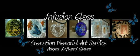 InFusion Glass