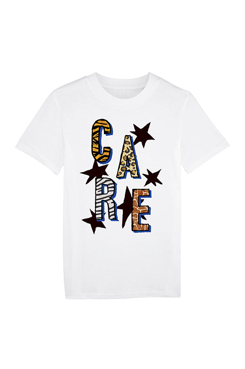 Animal Care T-shirt