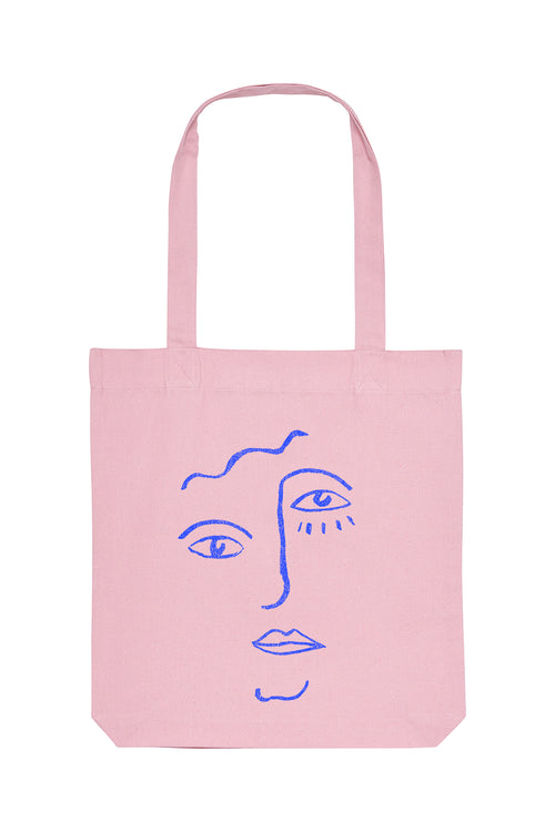 Face Bag (Crush)