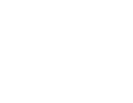 Freda's Kitchen