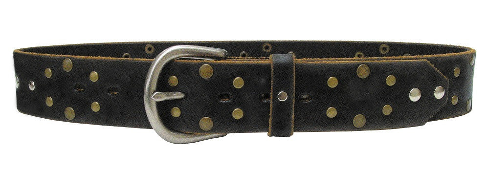 handmade-black-diamond-belt