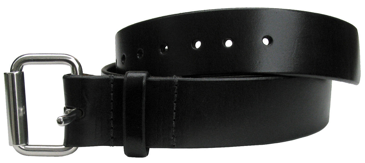 handmade-leather-stitched-belt