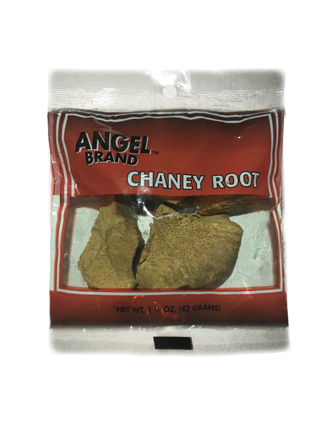<b>ANGEL BRAND</b><br>Chaney Root