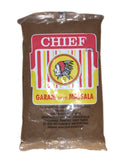 <b>CHIEF</b><br>Hot Garam Massala