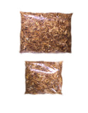 Small Dried Shrimp