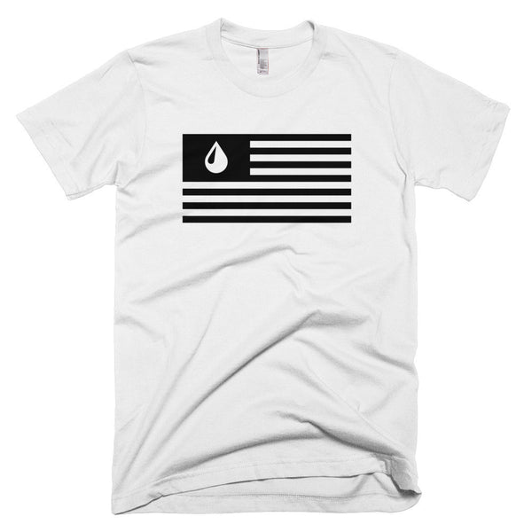 The National Tee