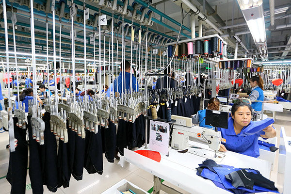 made-in-china-garments