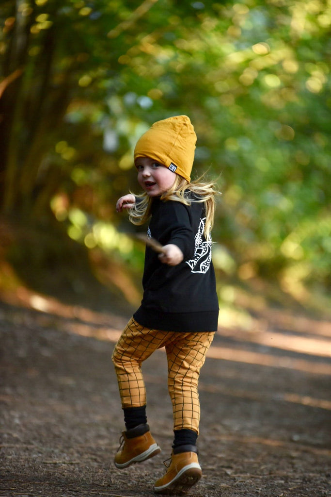 ethical-kids-clothing
