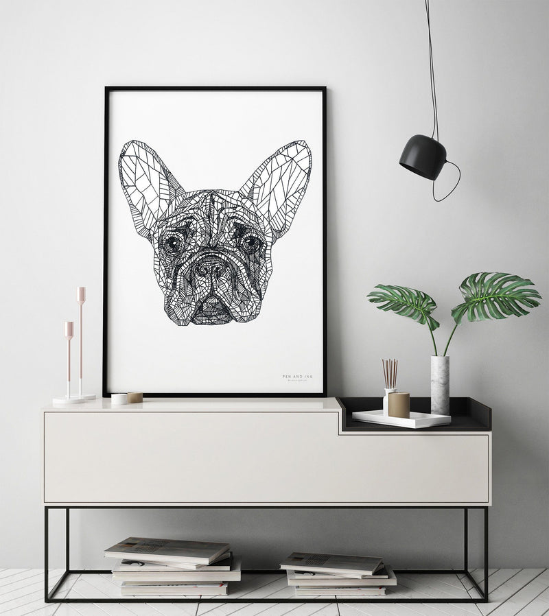 Frenchie