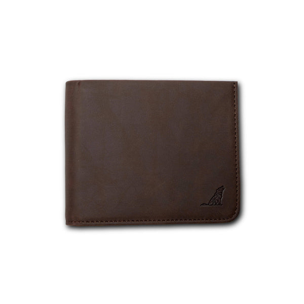 Illustrate Pinch Pocket Wallet