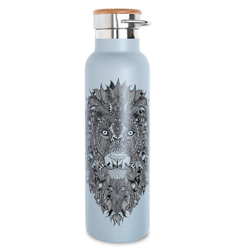 Sheru Water Bottle