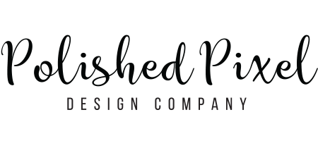 Polished Pixel Design Co.