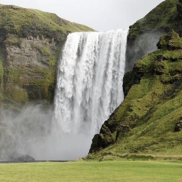 Be a Safe and Responsible Tourist in Iceland