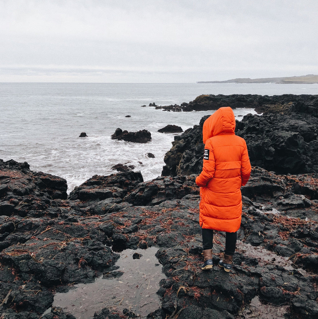 Reykjanes: The Perfect Iceland Layover