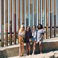 Small group tour in Tijuana