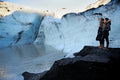 ICELAND - ALL-INCLUSIVE - SOUTH COAST ADVENTURE (SPRING + SUMMER) - 4 DAYS/3 NIGHTS