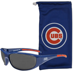 MLB Sunglasses