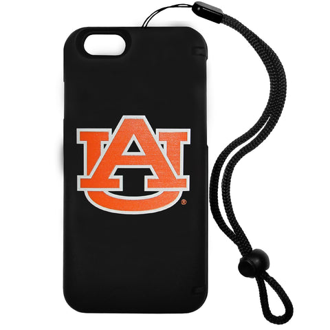 Auburn Tigers iPhone 6 Everything Case