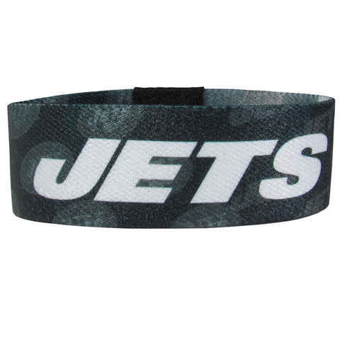 New York Jets Stretch Bracelets
