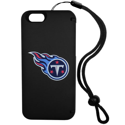 Tennessee Titans iPhone 6 Plus Everything Case