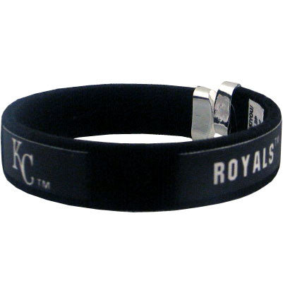 Kansas City Royals Fan Bracelet