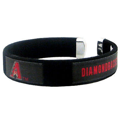 Arizona Diamondbacks Fan Bracelet