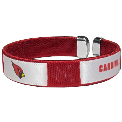 Arizona Cardinals Fan Bracelet