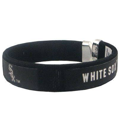 Chicago White Sox Fan Bracelet