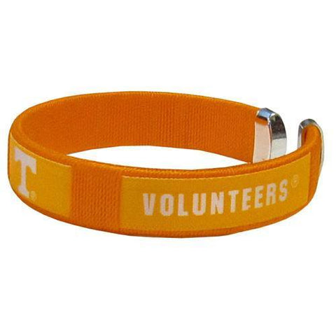 Fan Bracelet - Tennessee Volunteers Fan Bracelet