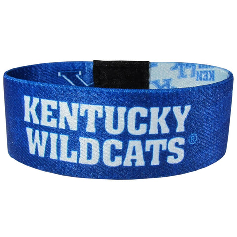 Stretch Bracelets - Kentucky Wildcats Stretch Bracelets