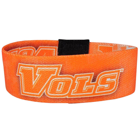 Stretch Bracelets - Tennessee Volunteers Stretch Bracelets