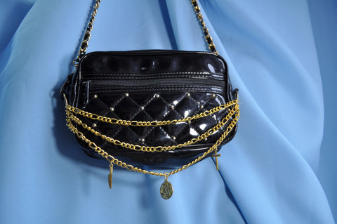 Goldie bag