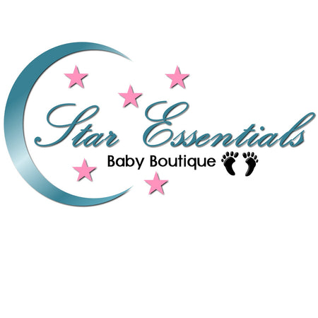 Star Essentials Baby Boutique