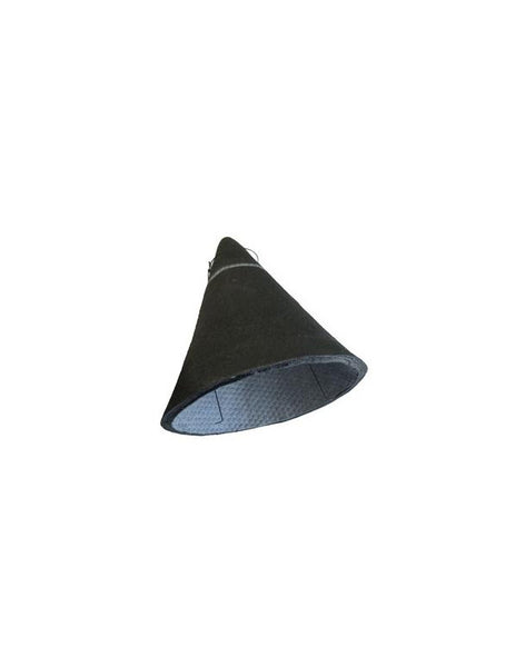 Firecone Downlight Covers - 150mm