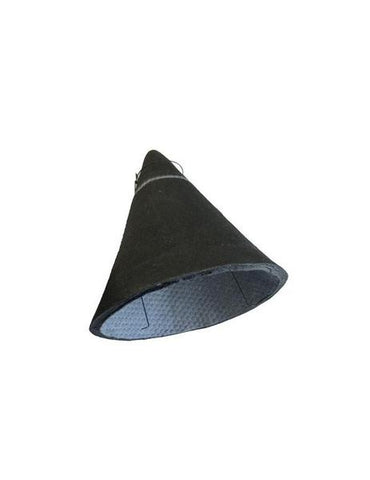Firecone Downlight Covers - 200mm