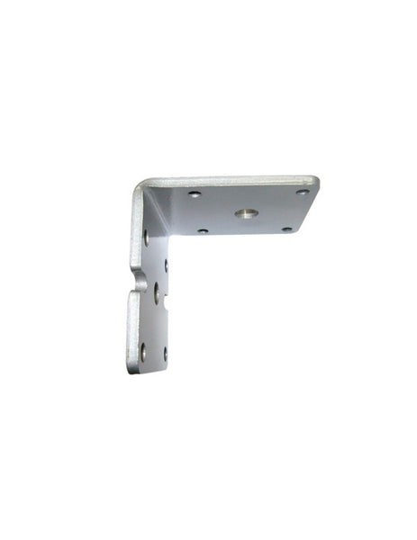 Heavy Duty Wall Bracket