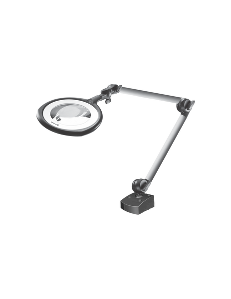 Tevisio LED Magnifier